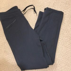 Athleta Metro Slouch pants